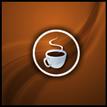 Take the Coffee Addiction Quiz