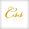 Start the CSS Quiz