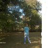 james09's photo