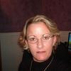 pblevins's photo