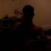vijayvmds's photo