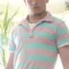 pr0banaft's photo