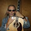 Musicman's photo