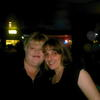 missybaby007's photo