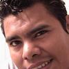 alejandrito25's photo
