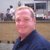 montcock1's photo
