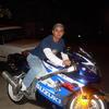 geo780's photo