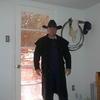 Texcowboy914's photo