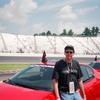 racerx1967's photo
