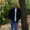 jimdandy61's photo