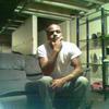 chad1205's photo