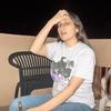 Drivenbyu's photo