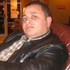 nabilo2006's photo