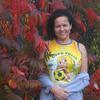 sil's photo