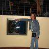Linda708's photo