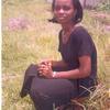 jessce2007's photo